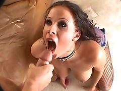 Dual Fucking Pleasure!!! - Vol 01
