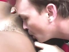 Crazy Adult Movie Star Bonnie Blaze In Best Interracial, Big Tits Fuck-fest Scene