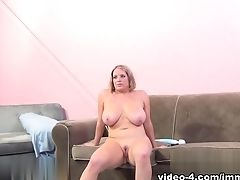 Fabulous Porn Industry Star Maggie Green In Horny Bbw, Fucking Machines Adult Flick