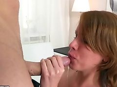 Stasia Bond Gets Buttfuck Finger-tickled And Fucked In Her Gash