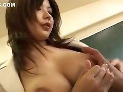 Sexymarin 81 - Tutor Marin
