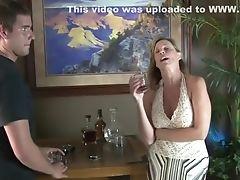 Amazing Porn Industry Star Jodi West In Horny Cougar, Blonde Xxx Movie