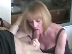 """""""blowjob From A Sexy Unexperienced Gilf"""""""