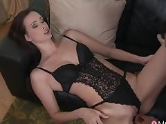 Crazy Porn Industry Stars Lance Hardwood, Evelyn Lopez In Fabulous Popshots, Romantic Adult Clip