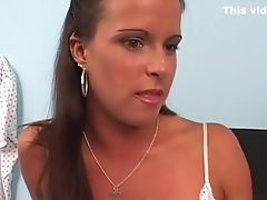 Best Superstar Daisy Duxxx In Exotic Brazilian, Facial Cumshot Adult Scene