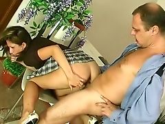 Best Fledgling Record With Antique, Pussy Eating Scenes