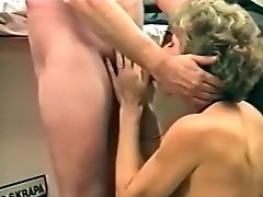 Exotic Inexperienced Record With Stockings, Grannies Scenes