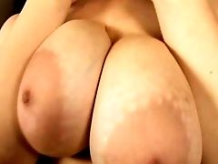 Exquisite Dildo And Pecker Fucking