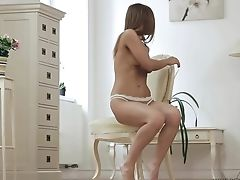 Fabulous Superstar In Best Solo Woman, Getting Off Adult Clip