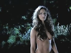 True Blood S05 (2012) Kelly Overton