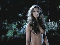 True Blood S05 (2012) Kelly Overton