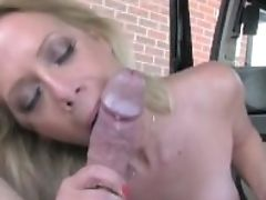 Faketaxi Cheating Gf Attempts Anal Intercourse In Cab