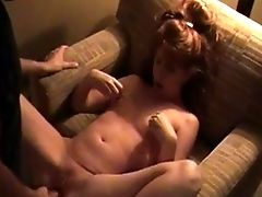 Cuckold Wife Bangs Monster Cock