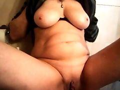 My Slut Granny Russian 2