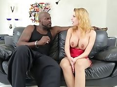 Lex Steele Loves Always Raw Warm Fuck Fuck Hole Of Blonde With Ample Breasts