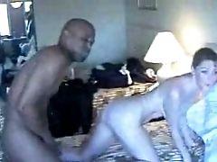 First Time - Cuckold